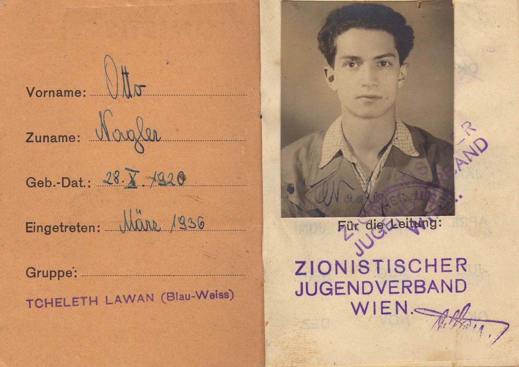 je dunkler die nacht erinnerungen eines deutschen arbeiters 1933 1945