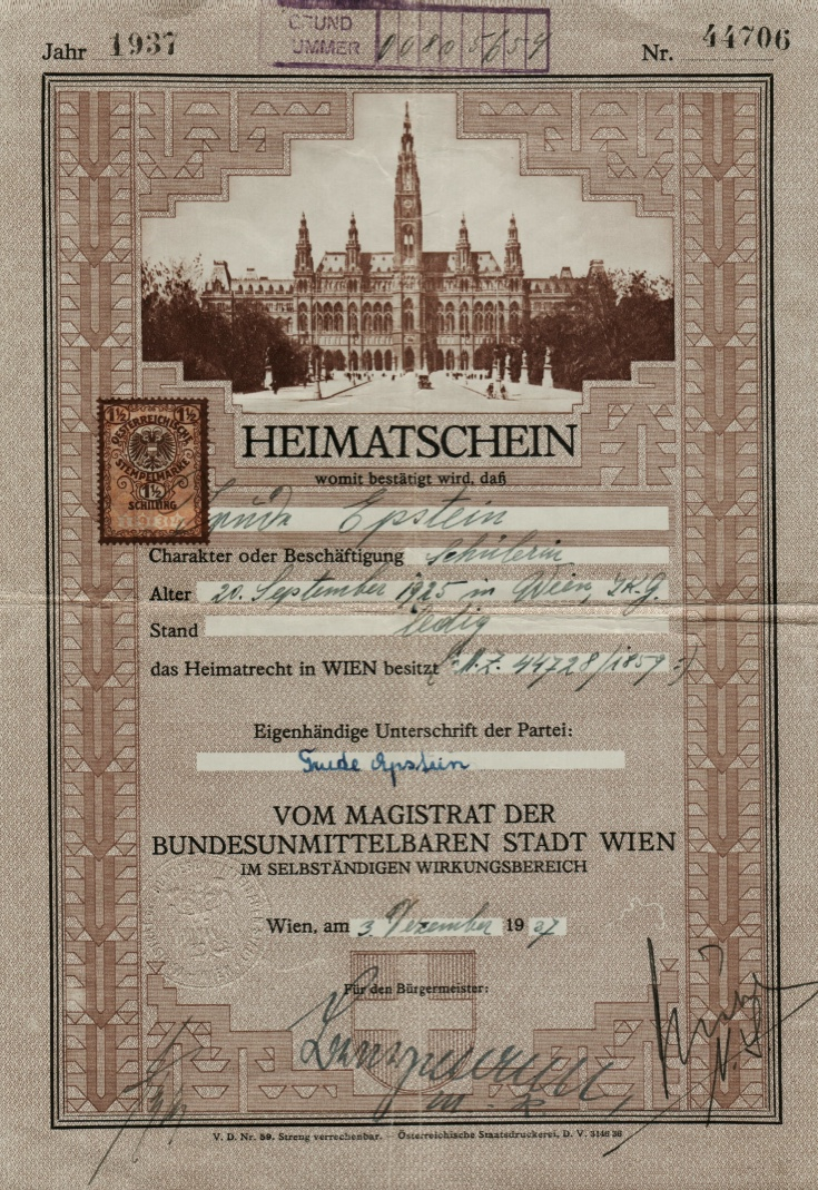austrianheritagearchive.at
